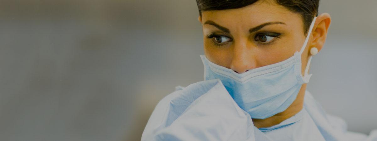 implantologia-roma-2